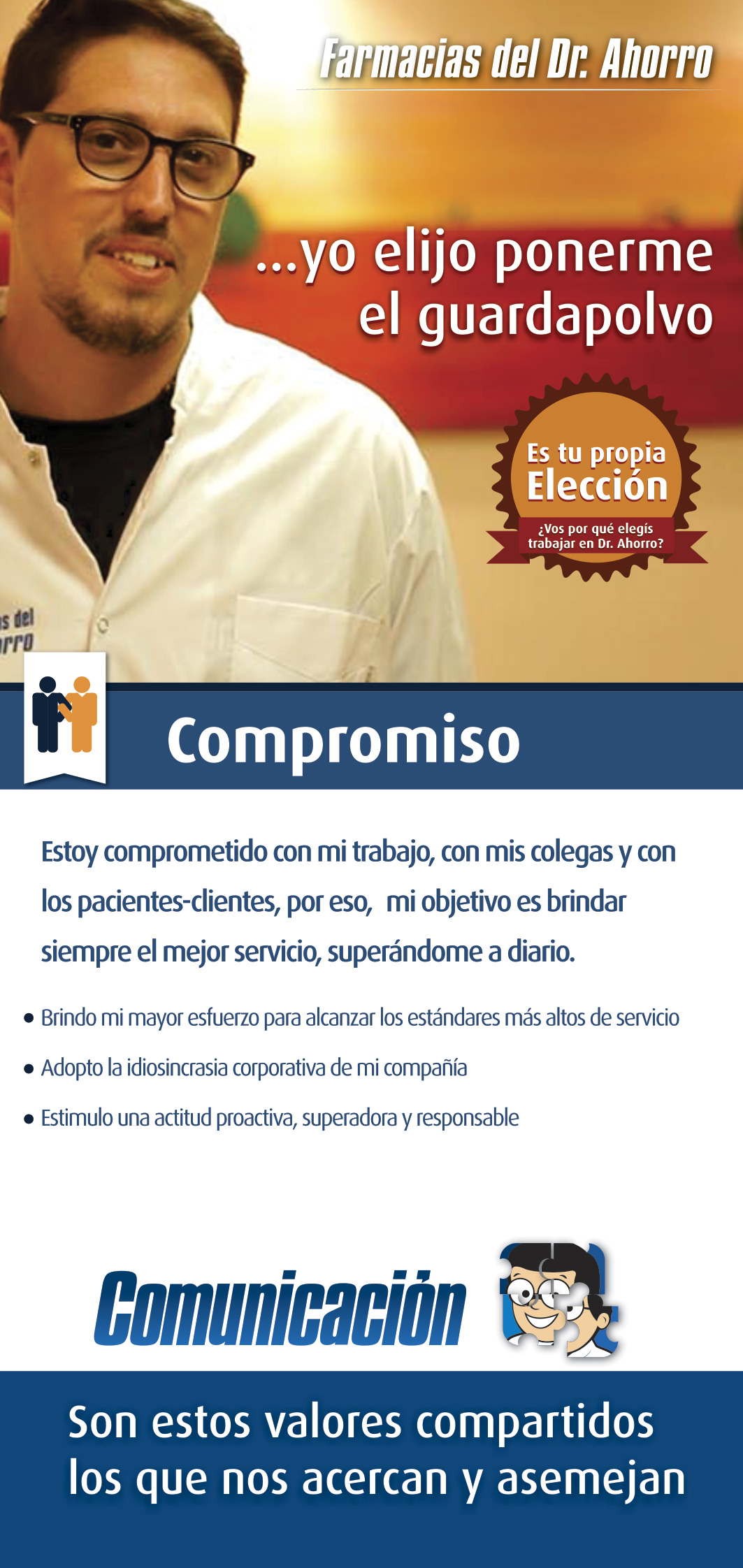 Compromiso_
