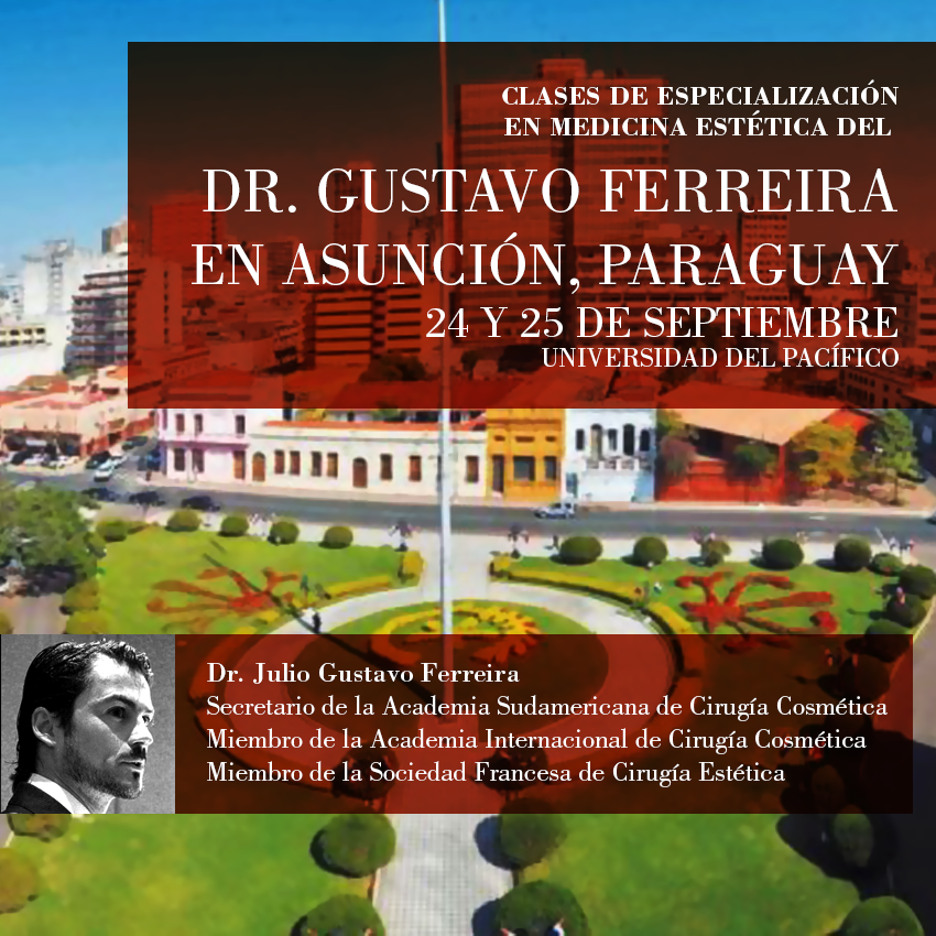 flyer_gustavo_paraguay_2
